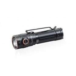 Fenix baterka nabíjateľná E30R