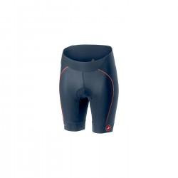 Castelli krátke nohavice...