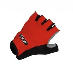 Castelli rukavice KID CORSA