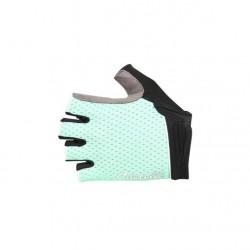 Castelli rukavice ROUBAIX W