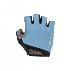 Castelli rukavice ENTRATA