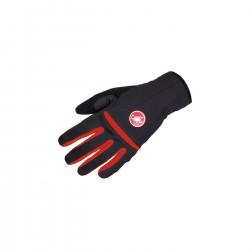Castelli rukavice CROMO W