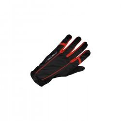 Castelli rukavice CW 3.1