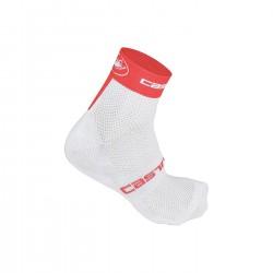 Castelli ponožky FREE 6