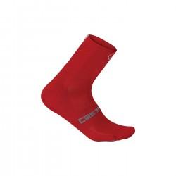 Castelli ponožky QUATTRO 9