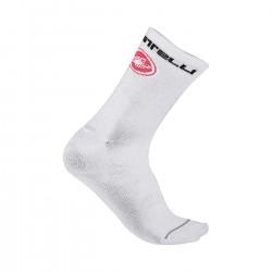 Castelli ponožky...