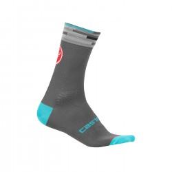 Castelli ponožky A BLOC 13