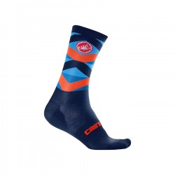 Castelli ponožky FATTO 12