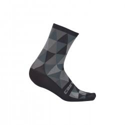 Castelli ponožky FAUSTO