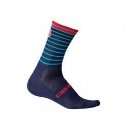 Castelli ponožky PODIO...