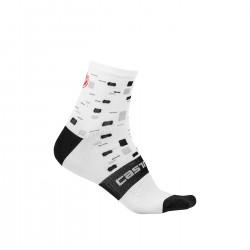 Castelli ponožky CLIMBER´S W