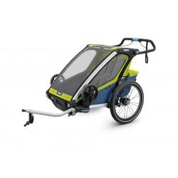 Thule detský vozík Chariot...