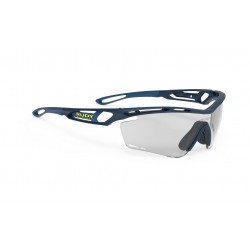 Rudy Project okuliare TRALYX