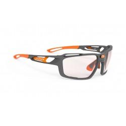 Rudy Project okuliare SINTRYX