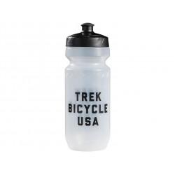 Trek fľaša TREK USA 0,59L
