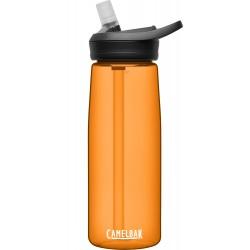 Camelbak fľaša EDDY+ 0,75L