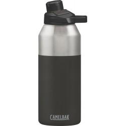 Camelbak fľaša CHUTE VACUUM...