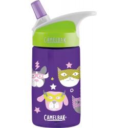 Camelbak fľaša EDDY 0,4L