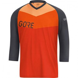 Gore dres C5 All Mountain...