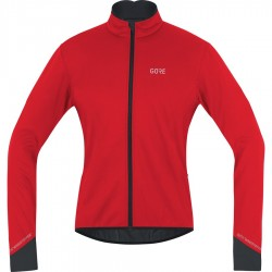 Gore bunda C5 WS Thermo Jacket