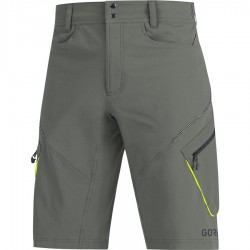 Gore krátke nohavice C3...
