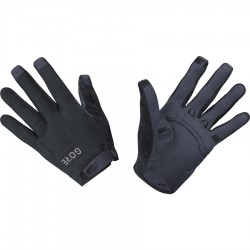 Gore rukavice C5 Trail Gloves
