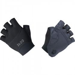 Gore rukavice C5 Short...