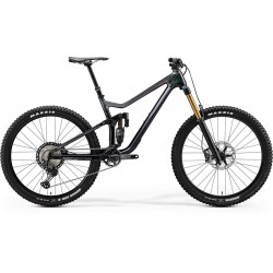 Merida One-Sixty 7000 27.5...