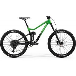 Merida One-Sixty 3000 27.5...