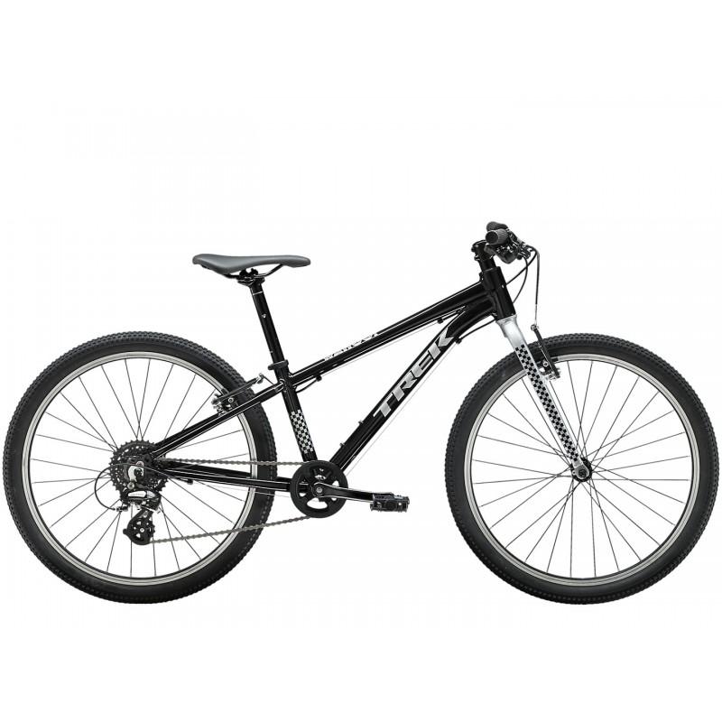 Merida Cyclo Cross  5000 2016