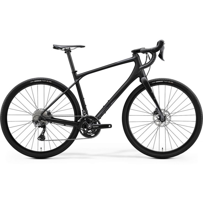 Merida Ride Team-E 2016