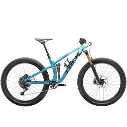 Trek Fuel EX 9.9 27,5 2020