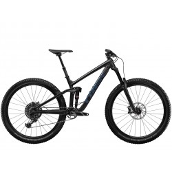 Trek Slash 8 29 2020