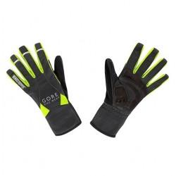 Gore rukavice Universal WS...