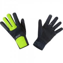 Gore rukavice M WS Thermo...