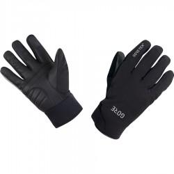 Gore rukavice C5 GTX Thermo...
