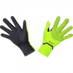 Gore rukavice C3 GTX...