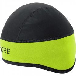 Gore čiapka C3 WS Helmet Cap