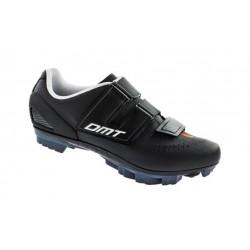 DMT horské tretry DM6