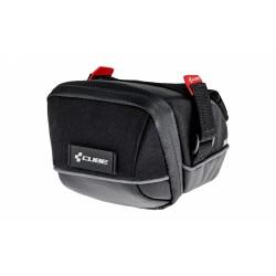 Cube taška pod sedlo Pro M