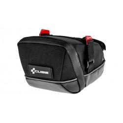 Cube taška pod sedlo Pro L