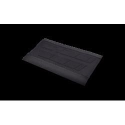 Cube chránič pod reťaz S/M