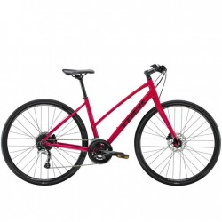 Trek FX 3 Disc Stagger 2020