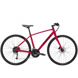 Trek FX 3 Disc WS 2020