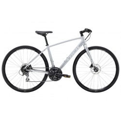 Trek FX 2 Disc WS 2020