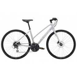 Trek FX 2 Disc Stagger 2020