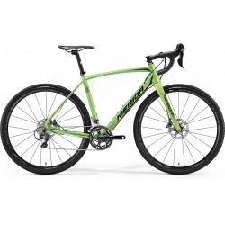 Merida Cyclo Cross 700 2017