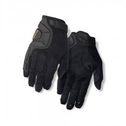 Giro rukavice Remedy X2