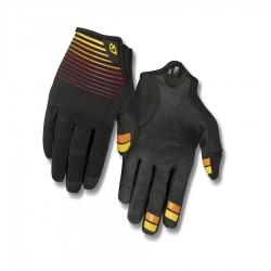 Giro rukavice DND