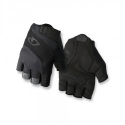 Giro rukavice Bravo Gel